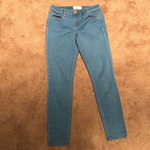 Rachel Roy denim jeans